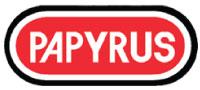 Papyrus Ltd Logo