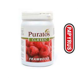 Classic Frambois Raspberry Puratos