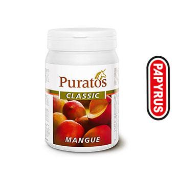 Classic Mango