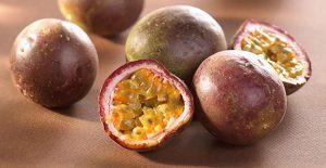 classic-passion fruit Puratos