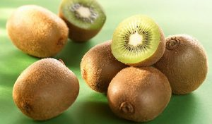 Classic kiwi puratos