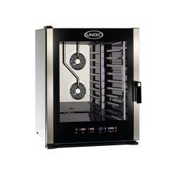 Combi-Oven-UNOX
