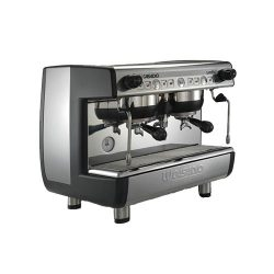 Casadio Undici - Espresso-Coffee-Machine