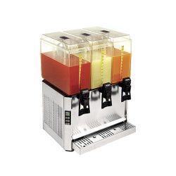 Promek Juice Dispenser