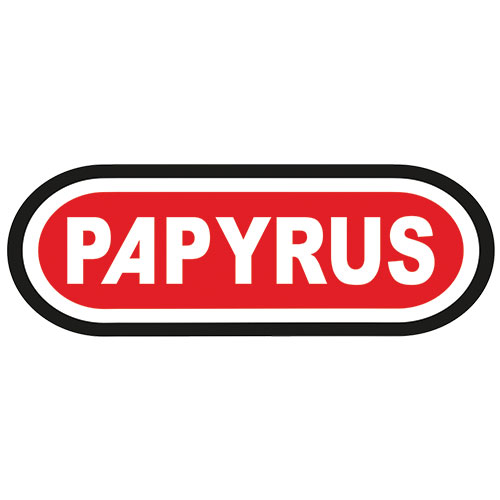 Papyrus store