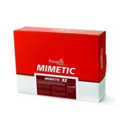 Mimetic 32