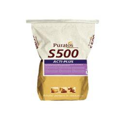 S500 ACTI PLUS