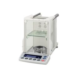 Papyrus Micro Analytical Balances