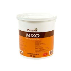 Papyrus Mixo