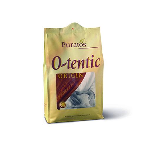 Papyrus O-Tentic Origin