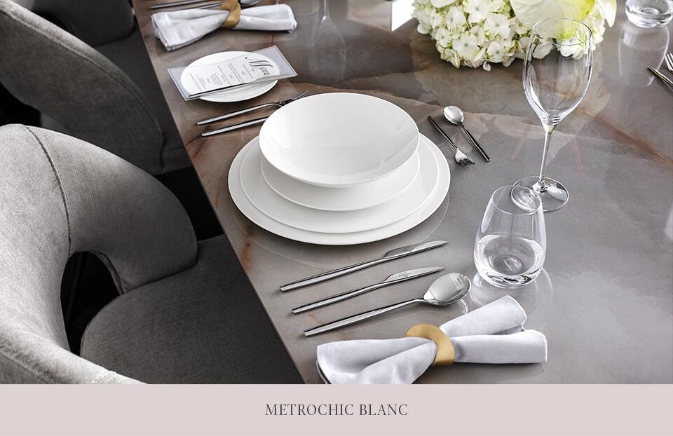 villeroy-boch_signature_metrochic-blanc-1