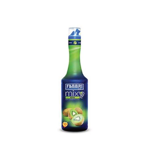 Fabbri Mixyfruit Kiwi