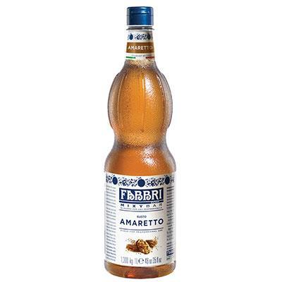 Fabbri Mixybar Amaretto