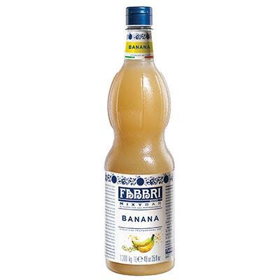 Fabbri Mixybar Banana