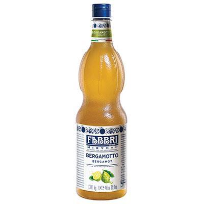 Fabbri Mixybar Bergamot