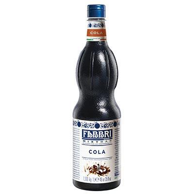 Fabbri Mixybar Cola
