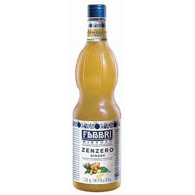 Fabbri Mixybar Ginger