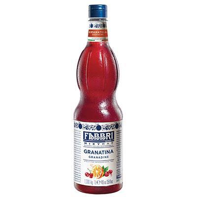 Fabbri Mixybar Granadine